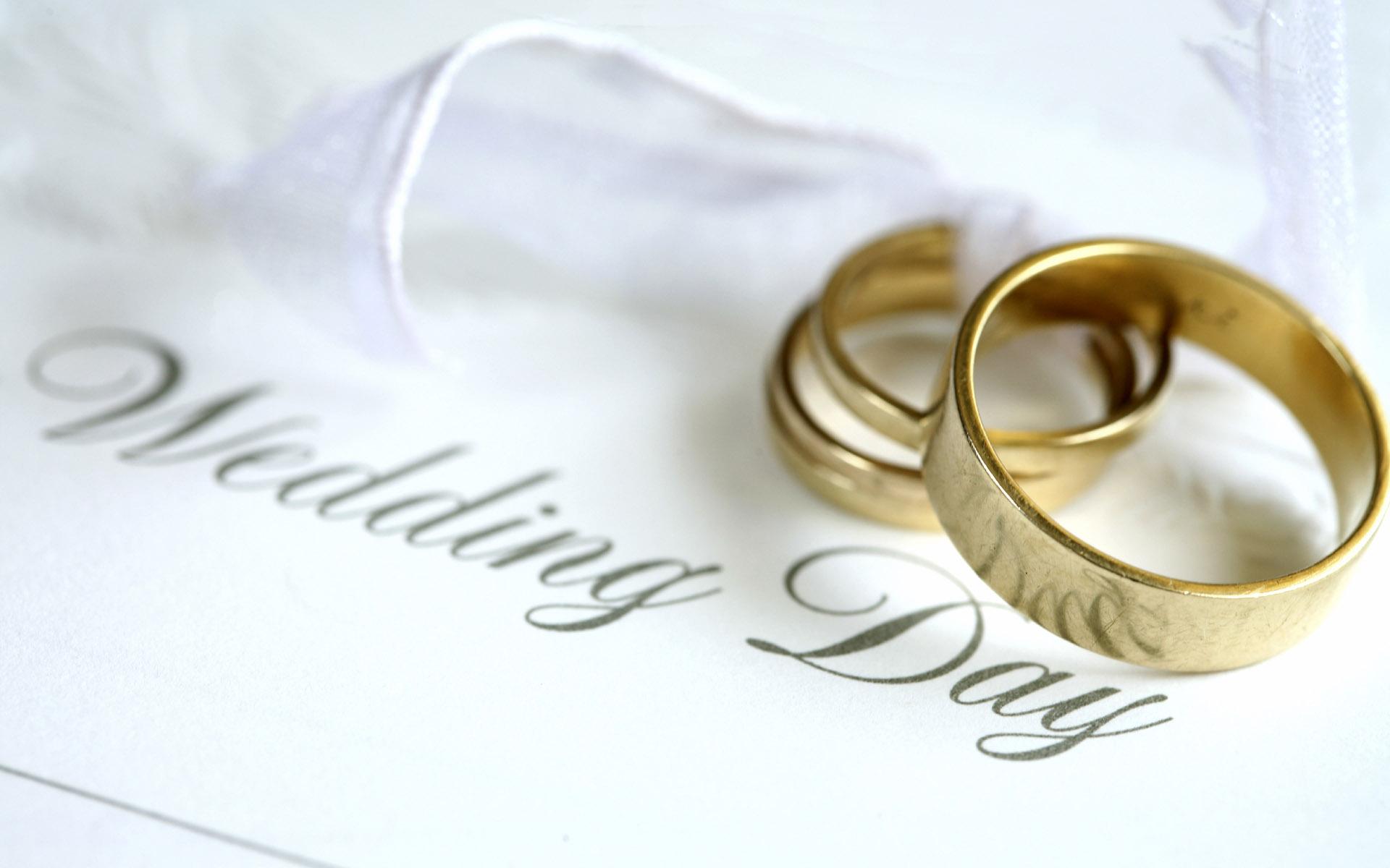 essay wedding event